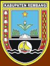 Sumbangrejo